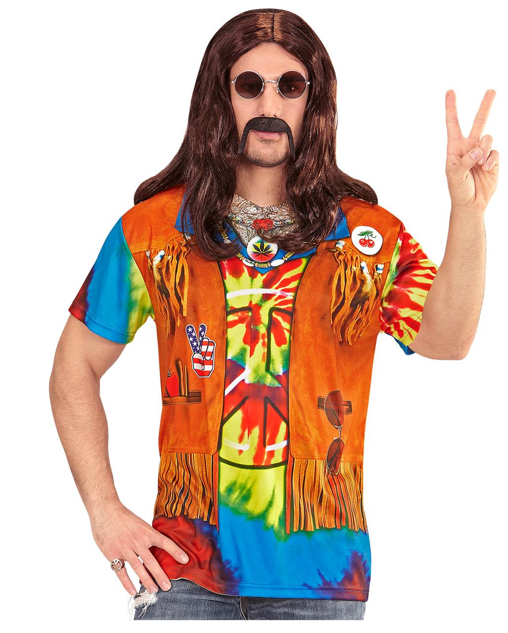 hippie-shirt--hippie-kostuem--flower-power-kostuem--reaggae-shirt--29395-1.jpg