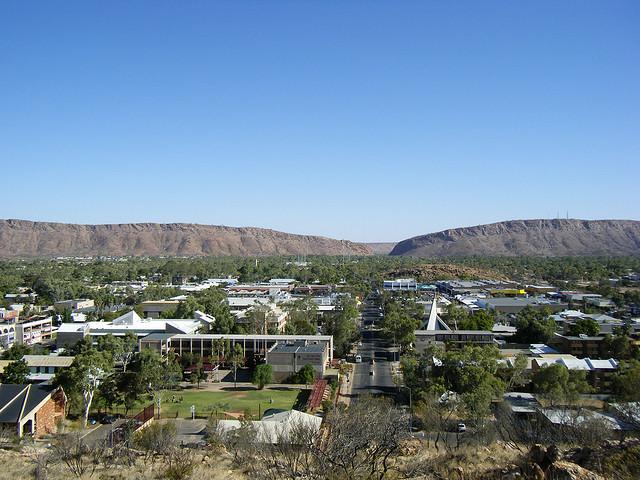 Alice-Springs.jpg