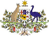 Australia_coa.png