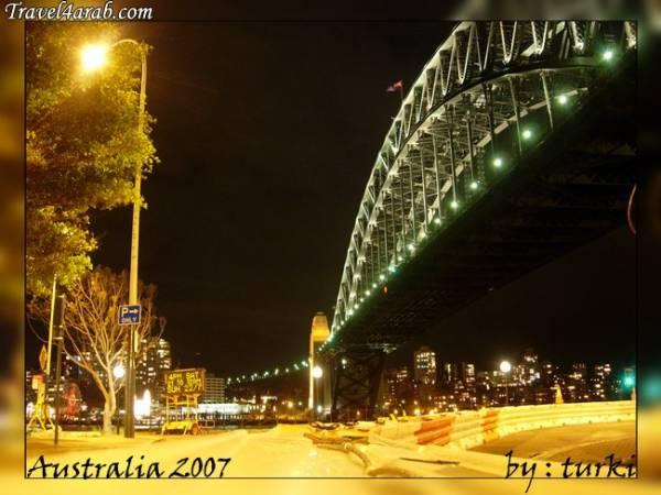 bridge_2_.jpg