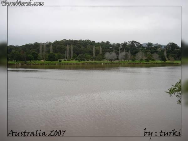 DSCN3462.jpg