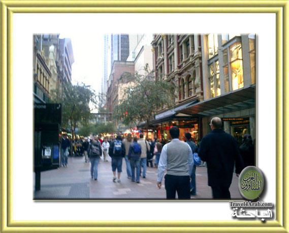 SedniStreet-4.jpg