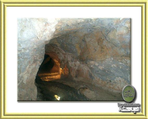Cave-4.jpg