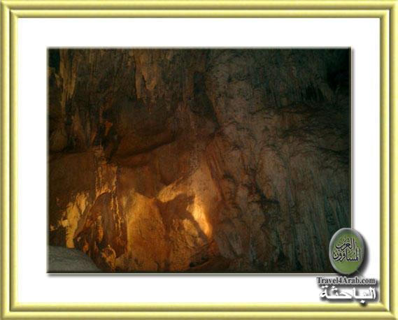 Cave-5.jpg