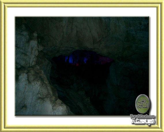 Cave-10.jpg
