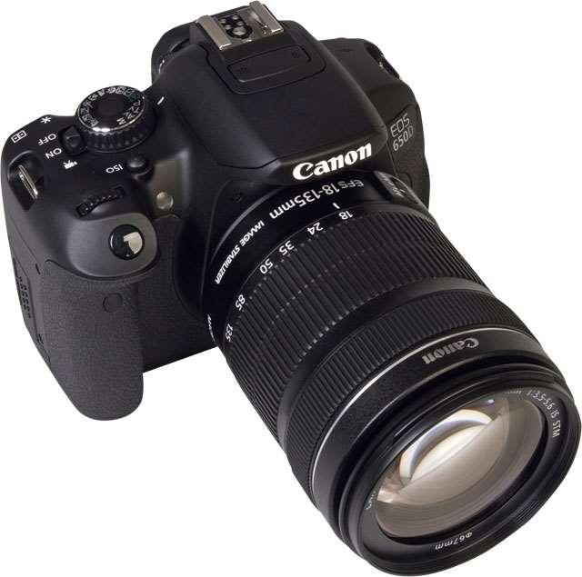camera_reviews_2012_canon-650d_650d-main.jpg