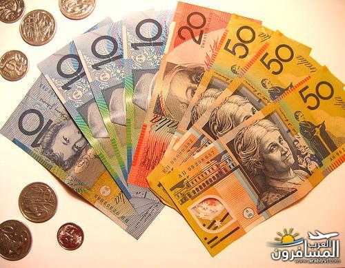 607083 المسافرون العرب تشيرز استراليا