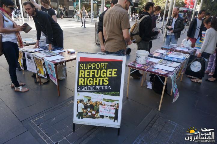607419 المسافرون العرب تشيرز استراليا