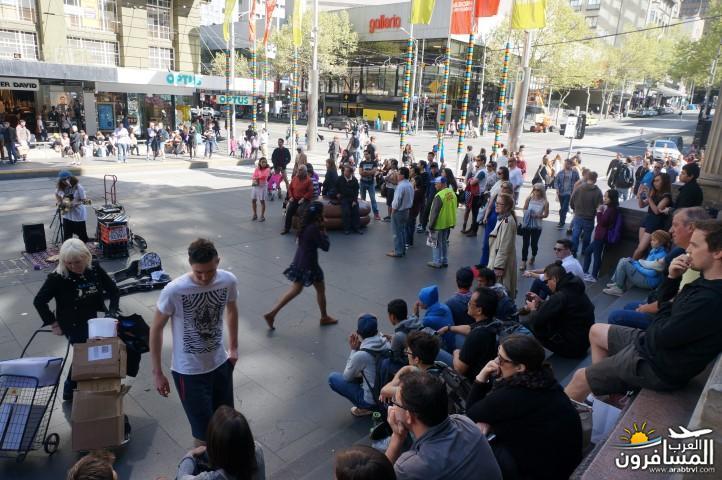 607449 المسافرون العرب تشيرز استراليا