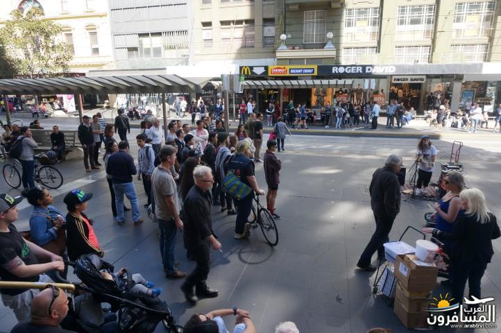 607450 المسافرون العرب تشيرز استراليا