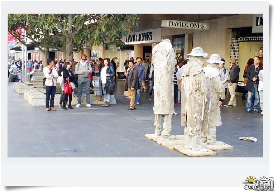 607453 المسافرون العرب تشيرز استراليا