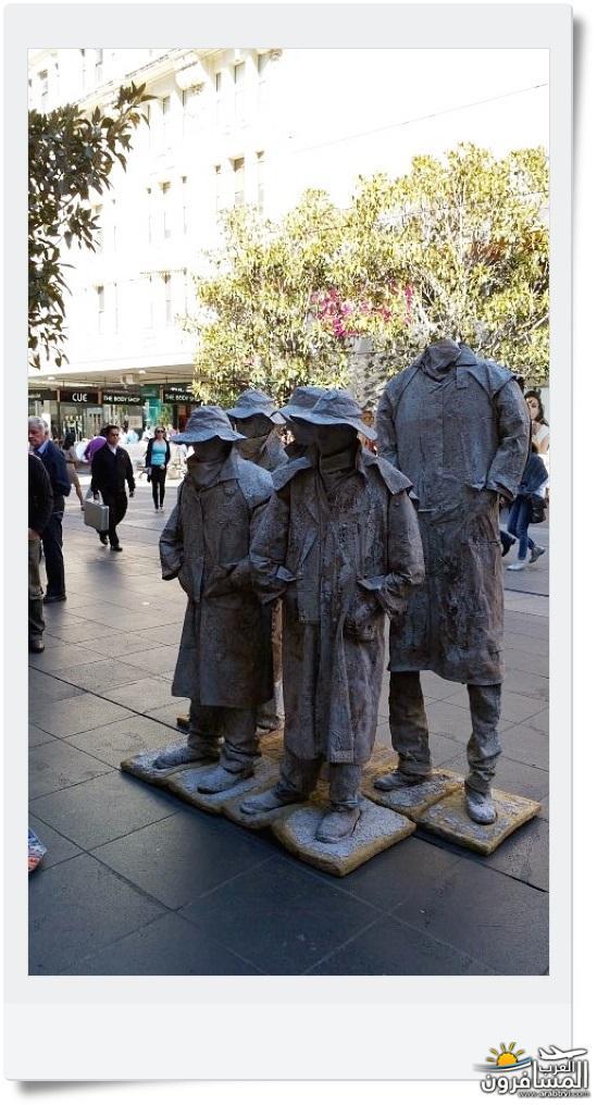 607454 المسافرون العرب تشيرز استراليا