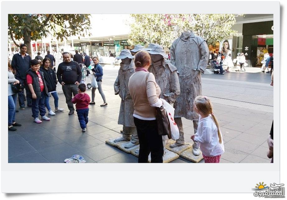 607455 المسافرون العرب تشيرز استراليا