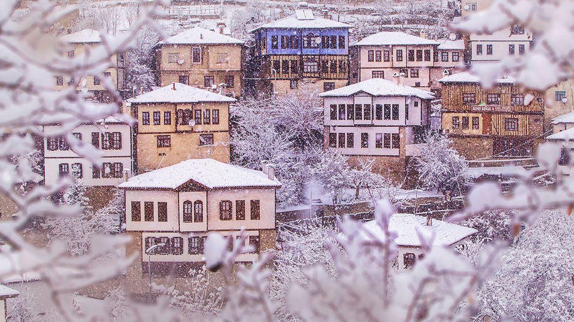 City-of-Safranbolu.jpg