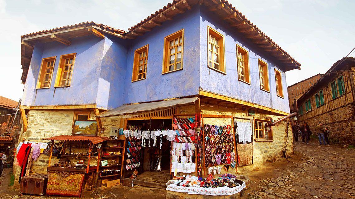 Bursa-and-Cumalikizik.jpg