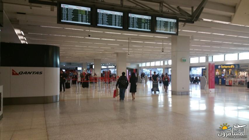 607706 المسافرون العرب تشيرز استراليا
