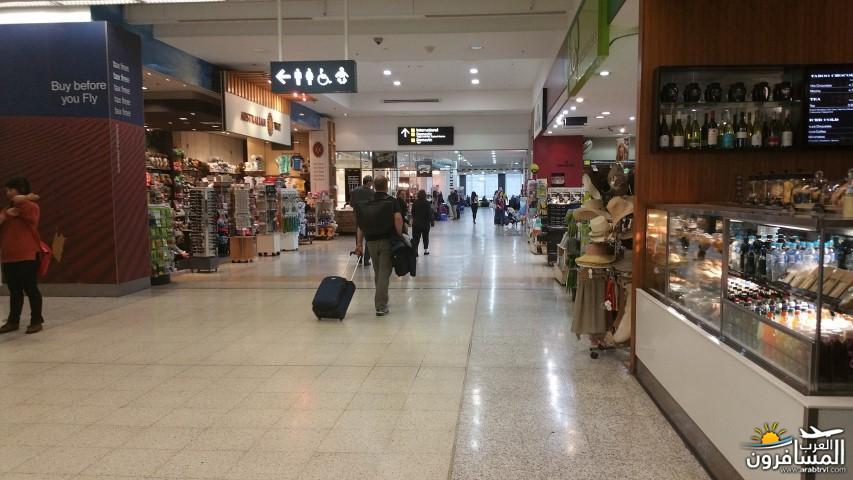 607707 المسافرون العرب تشيرز استراليا