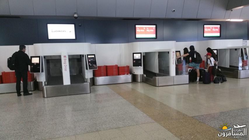 607709 المسافرون العرب تشيرز استراليا