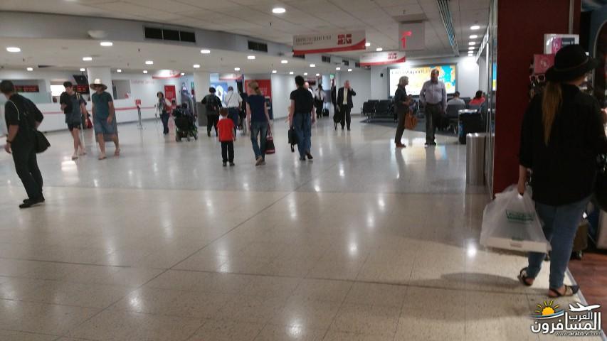 607715 المسافرون العرب تشيرز استراليا