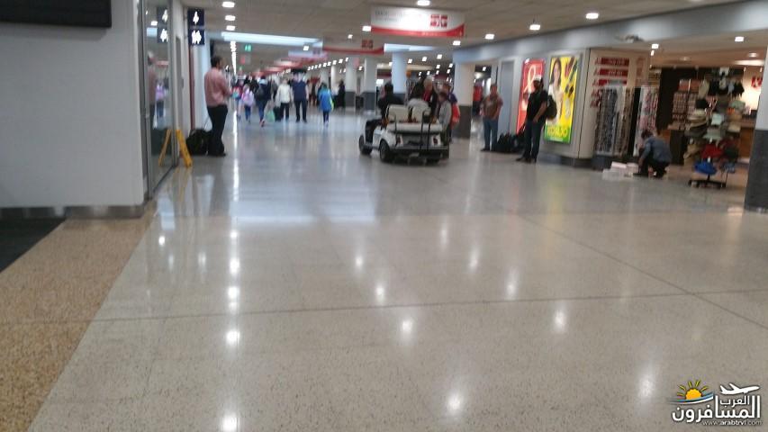 607716 المسافرون العرب تشيرز استراليا