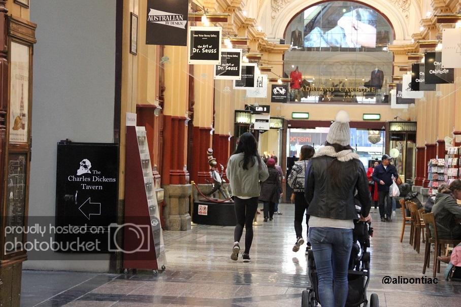 607756 المسافرون العرب استراليا القاره البعيده