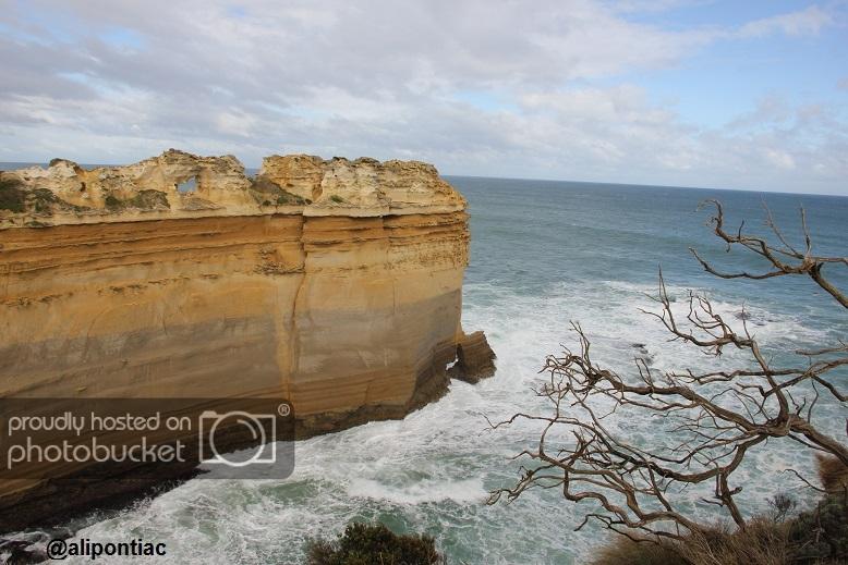 607946 المسافرون العرب استراليا القاره البعيده