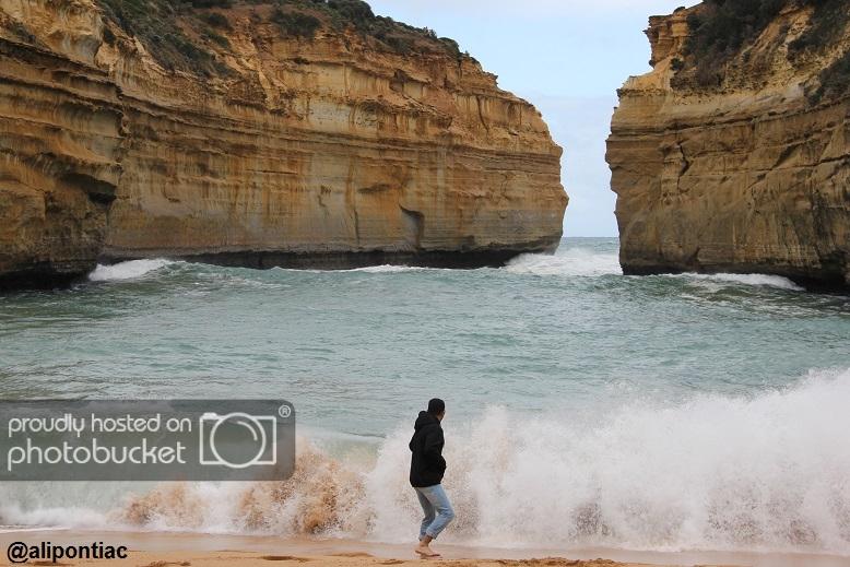 607961 المسافرون العرب استراليا القاره البعيده