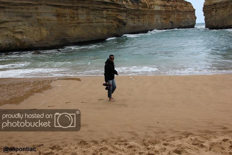 607962 المسافرون العرب استراليا القاره البعيده