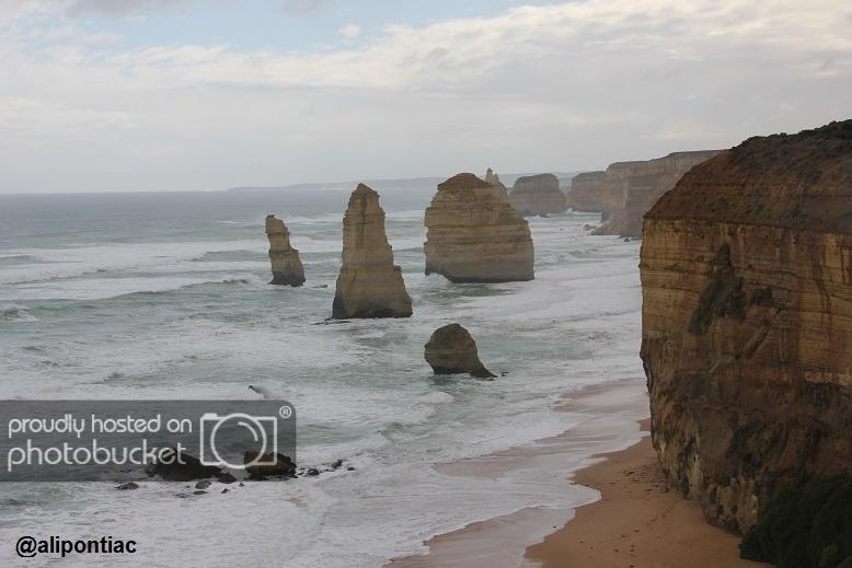 607967 المسافرون العرب استراليا القاره البعيده