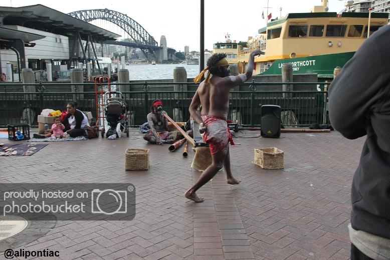 608161 المسافرون العرب استراليا القاره البعيده