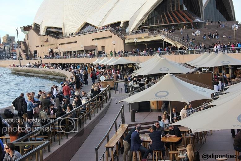 608168 المسافرون العرب استراليا القاره البعيده