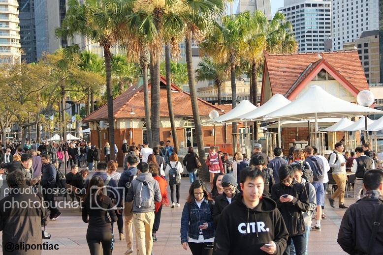 608170 المسافرون العرب استراليا القاره البعيده