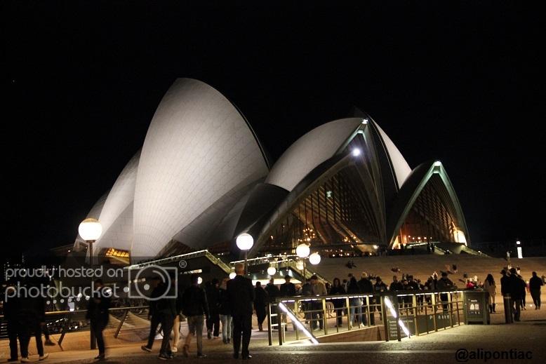 608175 المسافرون العرب استراليا القاره البعيده