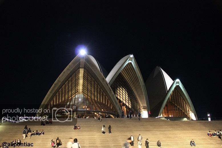 608176 المسافرون العرب استراليا القاره البعيده