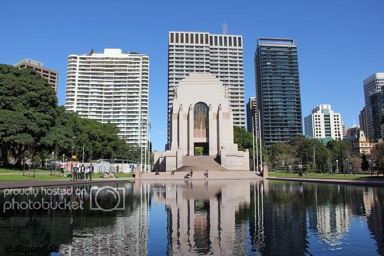 608238 المسافرون العرب استراليا القاره البعيده