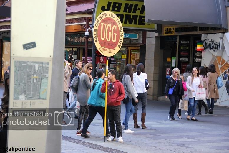 608257 المسافرون العرب استراليا القاره البعيده