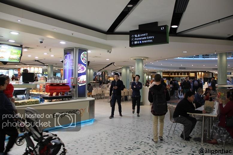 608296 المسافرون العرب استراليا القاره البعيده