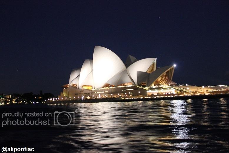 608384 المسافرون العرب استراليا القاره البعيده