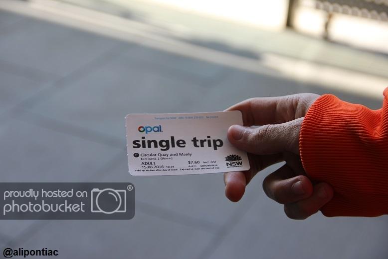 608409 المسافرون العرب استراليا القاره البعيده