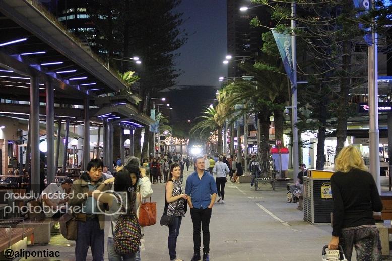 608561 المسافرون العرب استراليا القاره البعيده