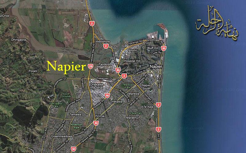 newmap0.jpg