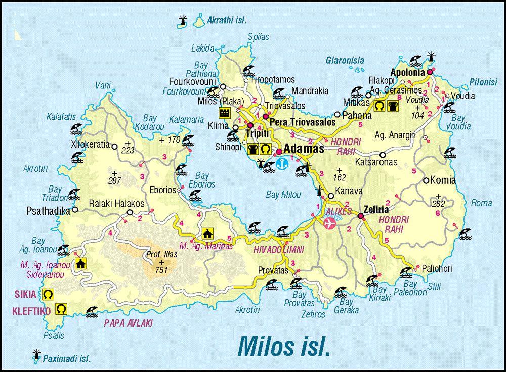 map-of-Milos.jpg