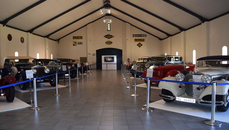 Franschhoek-Motor-Museum.jpg