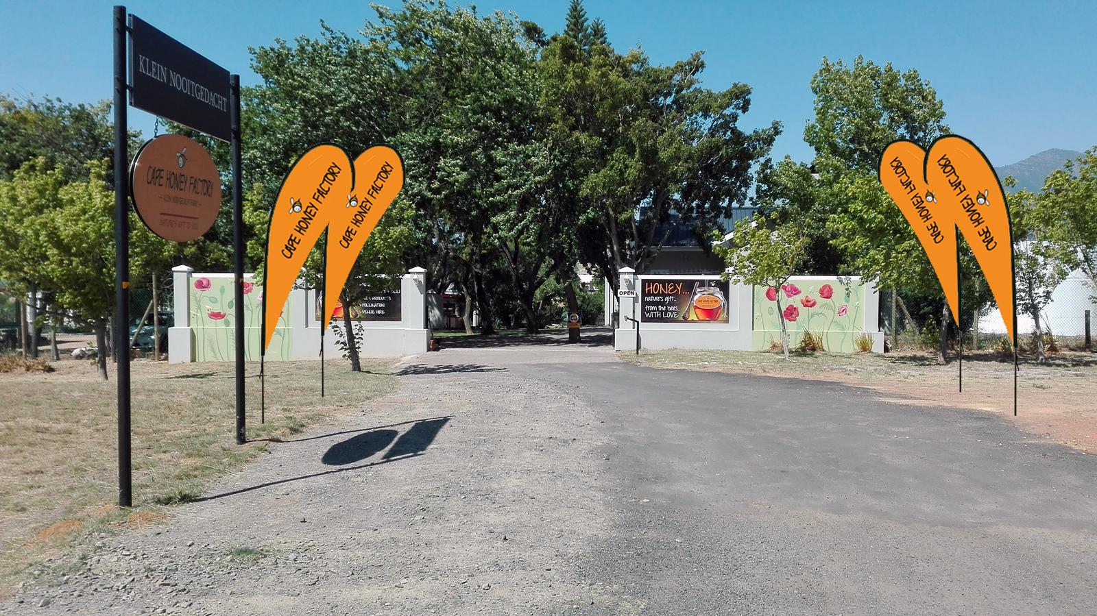 Entrance-mockup.jpg