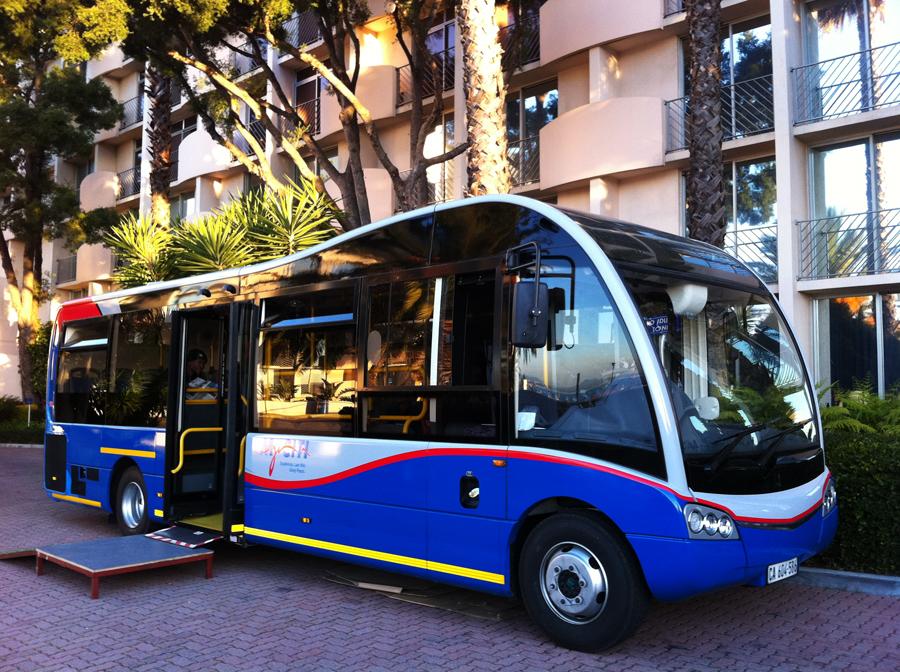 The-new-9m-MyCiTi-buses.jpg