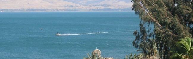 Sea-of-Galilee-940x198.jpg