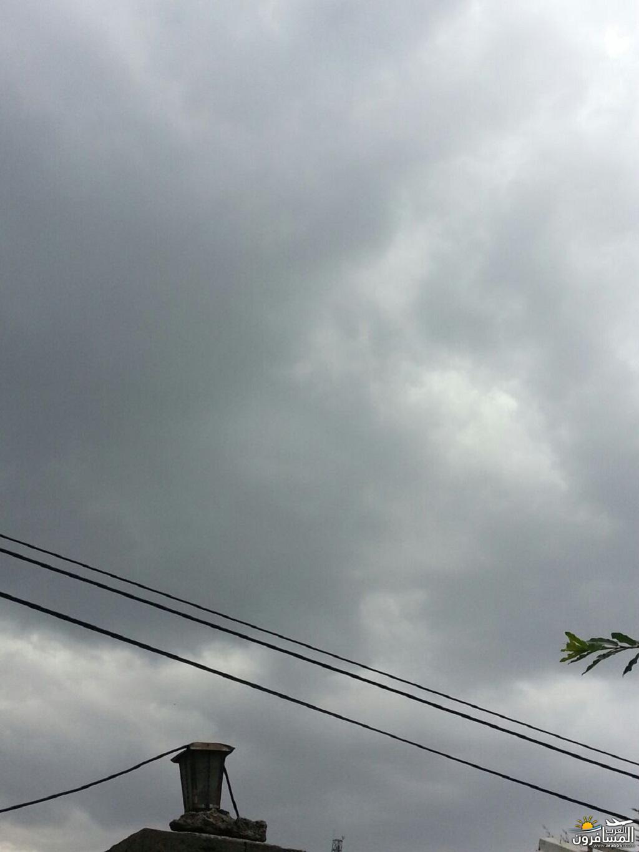 617230 المسافرون العرب الاجواء ممطره فى اديس ابابا