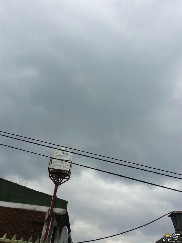 617232 المسافرون العرب الاجواء ممطره فى اديس ابابا