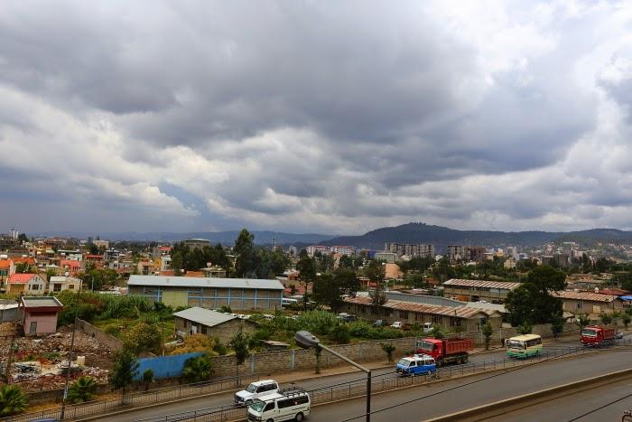617249 المسافرون العرب اكتشف معنا اثيوبيا