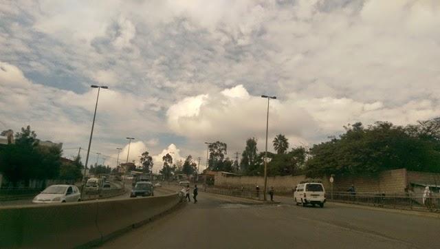 617250 المسافرون العرب اكتشف معنا اثيوبيا